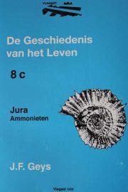 8c-jura
