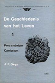 Precambrium_Cambrium